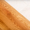 Up to $500 Toward Flooring and Installation