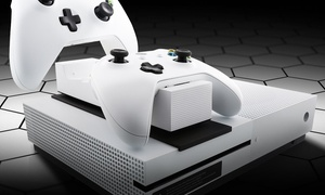 Nyko Modular Charge Station S for XBox One S