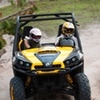 47% Off Dune-Buggy Adventure for Two in Clermont