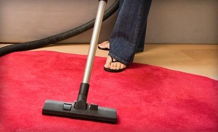 Dreyer's Cleaning & Restoration - Dreyer's Cleaning & Restoration in