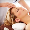 Up to 51% Off Holistic Services