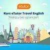 eTutor: nauka języka angielskiego