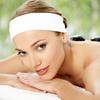 56% Off Massages at Body Retreat at Shear Rhythm