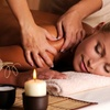 Up to $59 Off Massages at Ultimate Body Spa