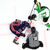 Regina Pats – Up to 49% Off Hockey Game
