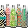 Up to 67% Off Custom Bottle Huggers from Paper Concierge