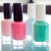 Up to 52% Off Pedicure or Mani-Pedi