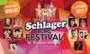 Schlager Burg Festival 2021