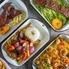 10% Cash Back at Taipa Peruvian Food