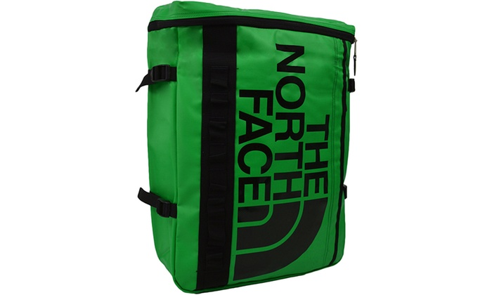 c700x420 the north face box backpacks groupon goods north face base camp fuse box at soozxer.org