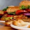 28% Off Vegetarian & Vegan Food at Saturn Cafe