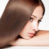 50% Off Keratin Treatment at Brazilian Beauty Hair Studio