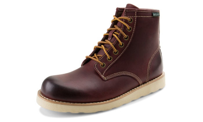 Eastland Barron Men's Work Boot (Size 13)