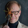 Alton Brown Live -  Eat Your Science  — Up to 50% Off