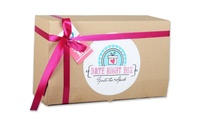 Mystery Date Night Box from R349 with Date Night Box (Up to 20% Off)