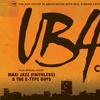 UB40 Cities & Towns Tour