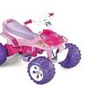 Fisher-Price Power Wheels Disney Princess Trailrider