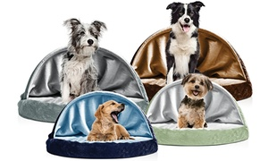 Hideaway Dog and Cat Pet Beds