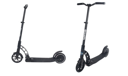 iScoot Adult Electric Scooter