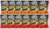 24-Pack of Momentum Protein Chips