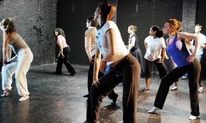 Association Brasil Afro Funk: Atelier de capoeira, Samba ou musique brésilienne d'1h à 2h à 10 € avec l'association Brasil Afro Funk