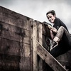 Up to 61% Off 5K Obstacle Run