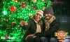 40% Off Holiday in the Park at Six Flags Fiesta Texas