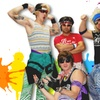 Fool House – Up to 50% Off '90s Tribute Band