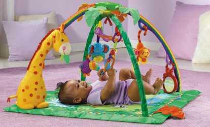 baby kleinkindspielzeug deals gutscheine groupon. Black Bedroom Furniture Sets. Home Design Ideas