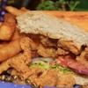27% Off Cajun Food at Louisiana Bistro