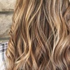 39% Off Blow-Drying Services