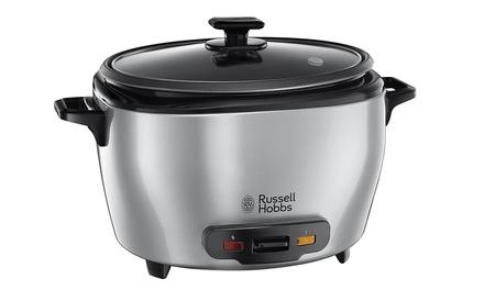 Russel Hobbs 5L Rice Cooker