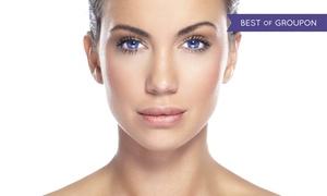 Marakesz : 8-etapowe oczyszczanie skóry twarzy od 69,99 zł w salonie Marakesz w Toruniu
