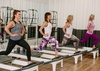 Up to 63% Off Pilates Classes at Sculpt + Sweat