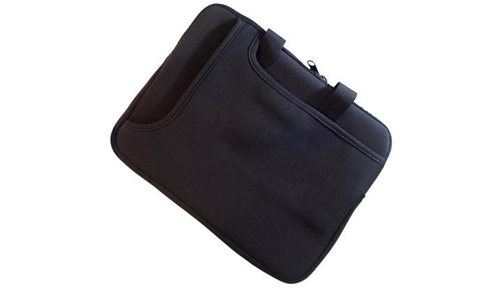 Borsa per tablet o notebook