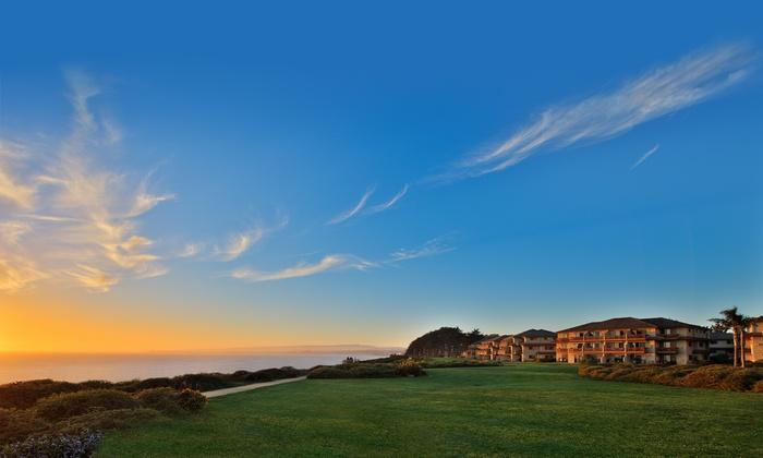 Seascape Beach Resort On Monterey Bay In Aptos Ca Livingsocial Escapes