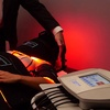 Up to 50% Off Therapy at Central Coast Light Therapy.