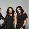 I Love the '90s Tour ft. Salt N Pepa – Up to 55% Off Concert