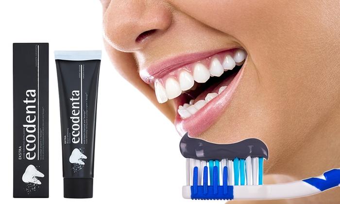 Dentifrice blanchiment des dents