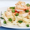 Half Off Italian Fare at Avezzano Ristorante in Cheektowaga