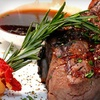 Up to 54% Off Argentine Fare at Gaucho Grill in Long Beach
