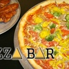 $9 for Slices and Sips at Pizza Bar in Mableton
