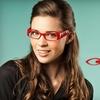 61% Off Eyewear from LensWay