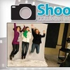 Columbia Museum of Art's Shoot Out  - Downtown: $50 for a Photography Session at Columbia Museum of Art Shoot Out ($100 Value)