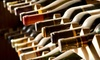 BayTowne Liquor - Penfield: $10 for $20 Worth of Wine at The House of Spirits