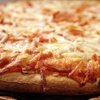 50% Off from Mio Pizza in Aspinwall