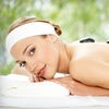 Up to 63% Off Spa Packages in Medford
