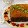 55% Off Mediterranean Cuisine at Mediterranea in Montclair