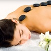 Up to 59% Off Massage in Lakewood