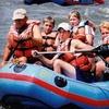 45% Off Half-Day River Raft Trip in Pilar